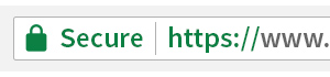 SSL - Domain validation
