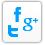 The Embed widget