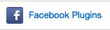 Facebook Plugins